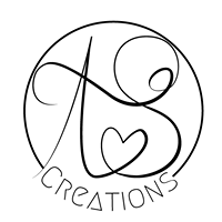 AS-CREATIONS
